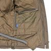 Теплая тактическая куртка ECIG 2.0 G-Loft Carinthia – фото 16
