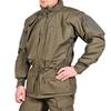Тактическая куртка Striker XT Combat UF PRO – фото 2