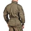 Тактическая куртка Striker XT Combat UF PRO – фото 3
