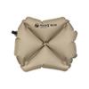 Надувная подушка X Recon Klymit – фото 2