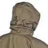 Тактическая куртка Striker XT Combat UF PRO – фото 5
