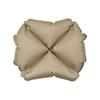 Надувная подушка X Recon Klymit – фото 3
