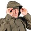 Тактическая куртка Striker XT Combat UF PRO – фото 6