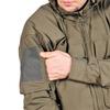 Тактическая куртка Striker XT Combat UF PRO – фото 7