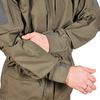 Тактическая куртка Striker XT Combat UF PRO – фото 8