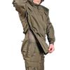 Тактическая куртка Striker XT Combat UF PRO – фото 9
