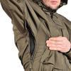 Тактическая куртка Striker XT Combat UF PRO – фото 10