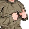 Тактическая куртка Striker XT Combat UF PRO – фото 11