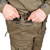 Тактическая куртка Striker XT Combat UF PRO – фото 12
