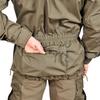 Тактическая куртка Striker XT Combat UF PRO – фото 13