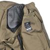 Тактическая куртка Striker XT Combat UF PRO – фото 14