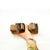 Тактическая спасательная лента Injured Personnel Carrier (IPC) Agilite – фото 2
