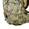 Тактический рюкзак 3 Day Assault BVS Mystery Ranch – фото 8
