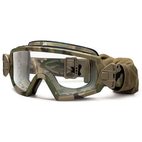 Тактические очки OTW Smith Optics – купить с доставкой по цене 7 490р