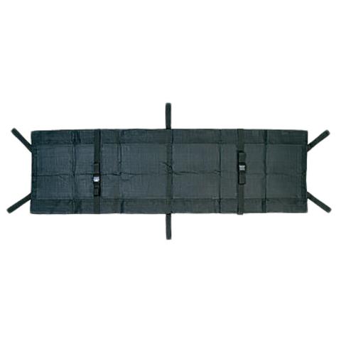 Тактические бескаркасные носилки Stingray Poleless Litter North American Rescue – купить с доставкой по цене 9 690 р