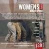 Женские тактические брюки Original Vertx – фото 6