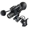 Многофункциональный прибор ночного видения COT NVM-14 BC – фото 12