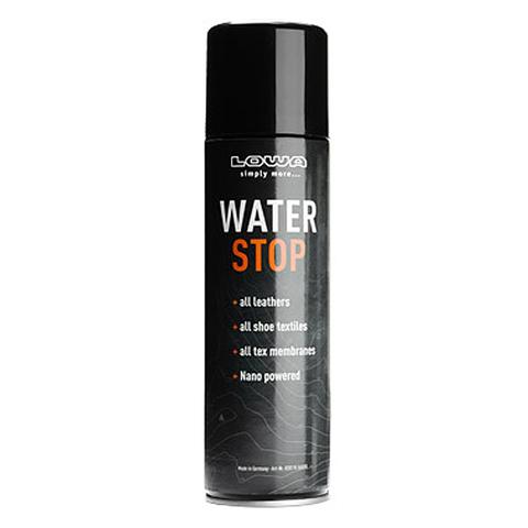 Спрей Water Stop Lowa – купить с доставкой по цене 1300руб.