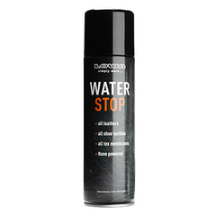 Спрей Water Stop Lowa