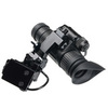 Многофункциональный прибор ночного видения COT NVM-14 BC – фото 13