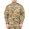 Тактическая полевая куртка G3 Crye Precision – фото 1