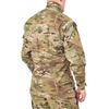 Тактическая полевая куртка G3 Crye Precision – фото 3