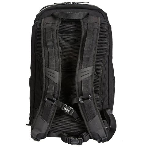 Рюкзак EDC Gamut Plus Vertx – купить с доставкой по цене 11 490 р