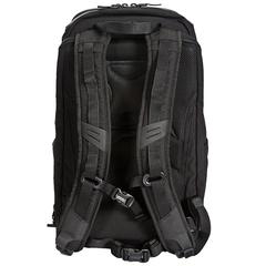 Рюкзак EDC Gamut Plus Vertx