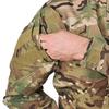Тактическая полевая куртка G3 Crye Precision