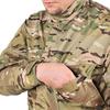 Тактическая полевая куртка G3 Crye Precision – фото 5