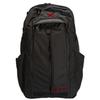 Рюкзак EDC Gamut Plus Vertx – фото 5