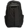 Рюкзак EDC Gamut Plus Vertx – фото 2