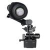 Многофункциональный прибор ночного видения COT NVM-14 BC – фото 15