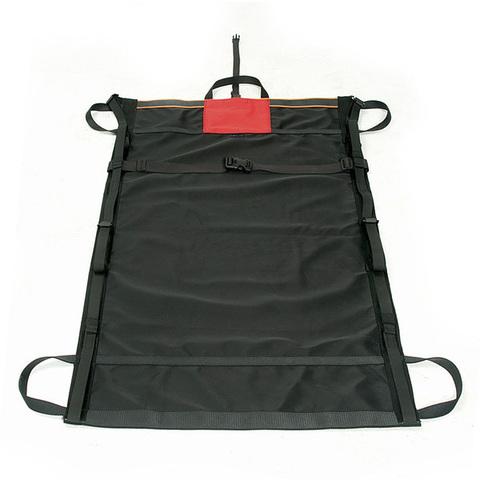 Эвакуационно-спасательное полотно Flat Evac Agilite – купить с доставкой по цене 8 490р