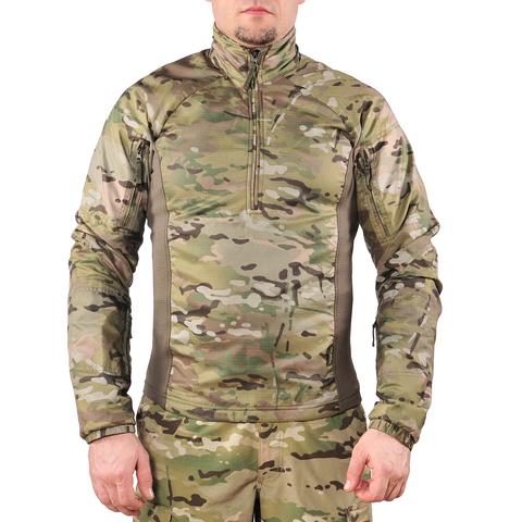 Тактическая куртка Hunter UF PRO – купить с доставкой по цене 0руб.