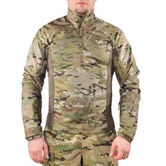Тактическая куртка Hunter UF PRO