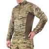 Тактическая куртка Hunter UF PRO – фото 2