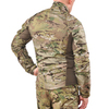 Тактическая куртка Hunter UF PRO – фото 3