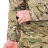 Тактическая куртка Hunter UF PRO – фото 4