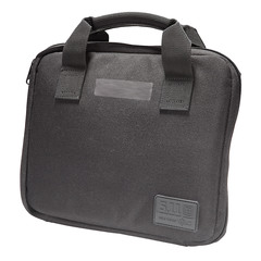Сумка для пистолета Single Pistol case 5.11