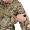Тактическая куртка Hunter UF PRO – фото 5