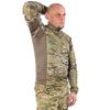 Тактическая куртка Hunter UF PRO – фото 6
