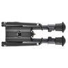 Сошки Harris Bipod серия 1А2, модель BRM 6-9, 6 позиций – фото 4