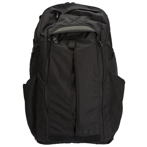 Рюкзак EDC Gamut Vertx – купить с доставкой по цене 10 290 р