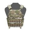 Подсумок для 14 патронов 12-го калибра Warrior Assault Systems – фото 4