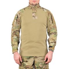 Тактическая рубашка всепогодная G3 Crye Precision