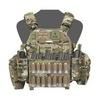 Подсумок для 14 патронов 12-го калибра Warrior Assault Systems – фото 5
