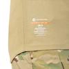 Тактическая рубашка всепогодная G3 Crye Precision – фото 5