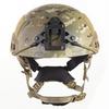 Баллистический шлем 'СПАРТАНЕЦ' 5.45 DESIGN – фото 2