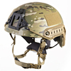 Баллистический шлем 'СПАРТАНЕЦ' 5.45 DESIGN – фото 1